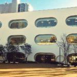 図書館の新しいかたち!武雄市図書館と武蔵野プレイスを比べてきた