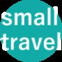 小さな観光社