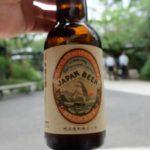 都内でクラフトビールも日本酒も楽しめる。福生にある石川酒造が最強