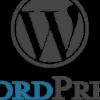 アゴを骨折している営業マンでも出来るゼロからWordPressでサイトを作る方法