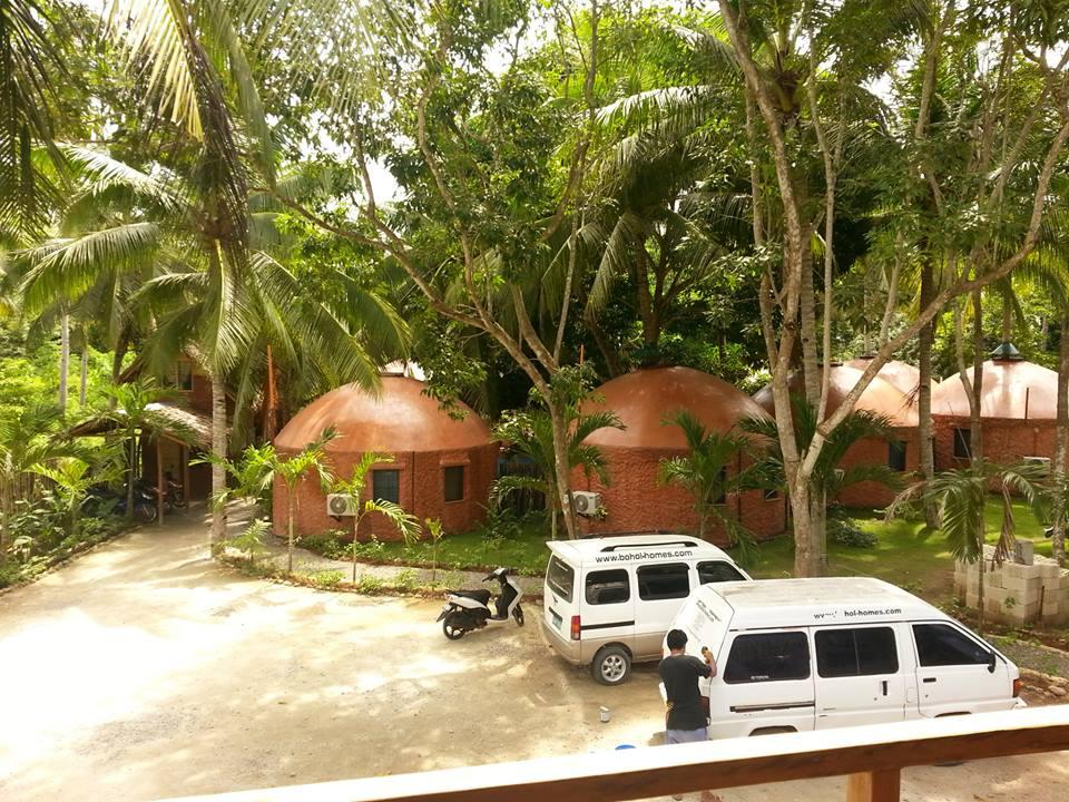 cebu2chocohotel