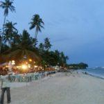 近い!安い!楽しいがここにある。フィリピン・セブ島の魅力を紹介する。途上国ならではの情景も。
