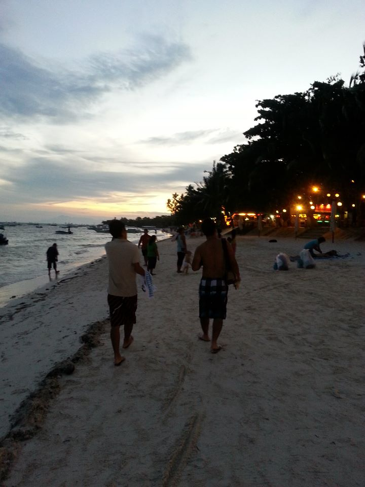 cebu2sunsetbeach