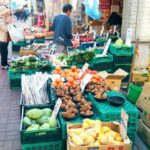 八百屋で野菜を買う感覚忘れてない?都内で子育てするなら江東区の中の橋商店街近くでしたい件