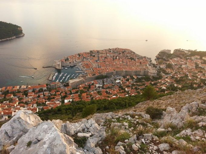dubrovnikview