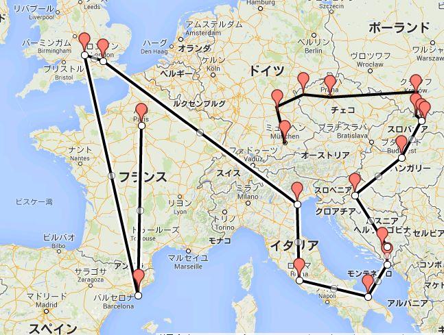 europe_rute