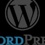 ブログを独自ドメインのインストール型WordPressに引っ越した