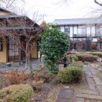 リーズナブルに楽しめる貸し切り温泉旅館なら猿ヶ京温泉の「旅籠屋 丸一」がお勧め