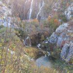 クロアチアの名所!日本では見られないような大自然と出会えるプリトヴィッツェ湖郡国立公園に行こう