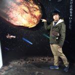 冬の都内おでかけなら東京ドームシティの「TenQ」がいいよ。でもミュージアムというより謎解きがメイン。