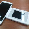 Y! mobileのスマホとポケットWi-Fiをセットで買ってみた。